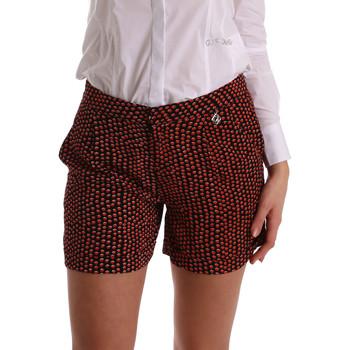Shorts & Βερμούδες Gaudi 73BD25209