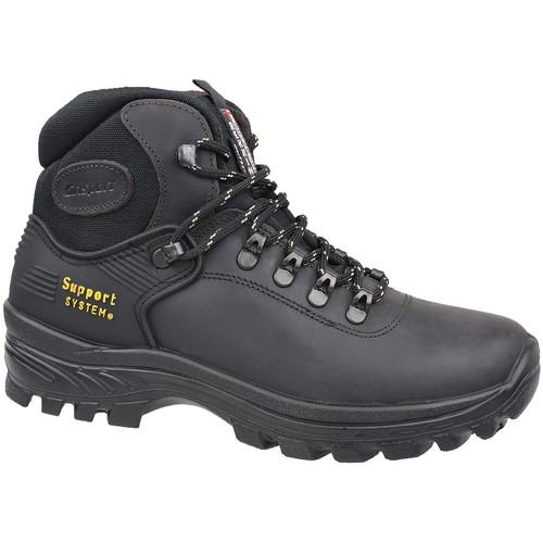 Παπούτσια Άνδρας Μπότες Grisport 10242D26G Marron