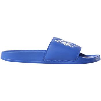Παπούτσια Άνδρας σαγιονάρες Reebok Sport DV4101 Μπλε