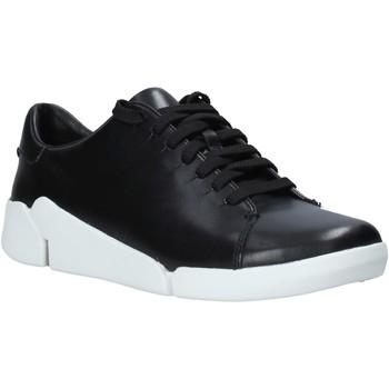 Xαμηλά Sneakers Clarks 26146821