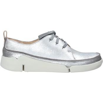 Xαμηλά Sneakers Clarks 26138898