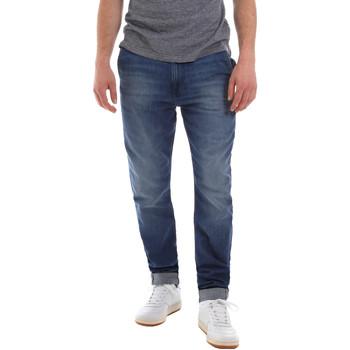 Jeans Calvin Klein Jeans J30J314597