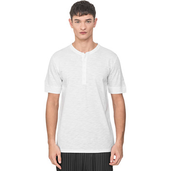 T-shirt με κοντά μανίκια Antony Morato MMKS01725 FA100139