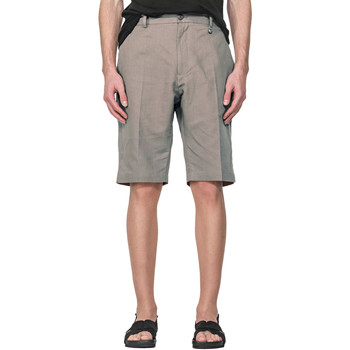 Shorts & Βερμούδες Antony Morato MMSH00148 FA400060