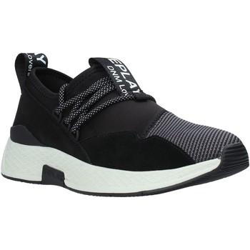Xαμηλά Sneakers Replay GMS2B 240 C0002T