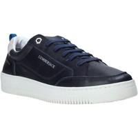 Παπούτσια Άνδρας Χαμηλά Sneakers Lumberjack SM89112 002 M07 Μπλε