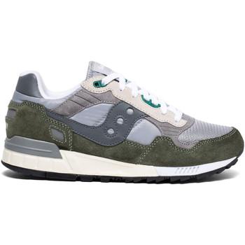 Xαμηλά Sneakers Saucony S70404
