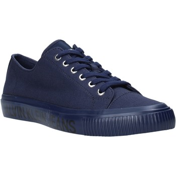 Xαμηλά Sneakers Calvin Klein Jeans B4S0112X
