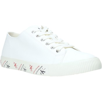 Xαμηλά Sneakers Calvin Klein Jeans B4S0668