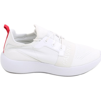 Xαμηλά Sneakers Calvin Klein Jeans SE8596