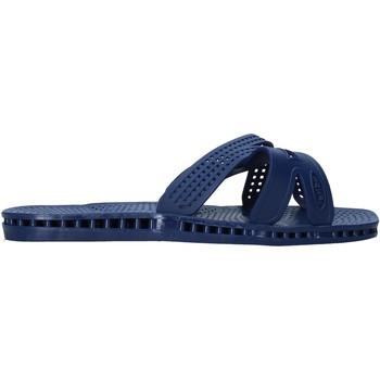 Παπούτσια Άνδρας Σανδάλια / Πέδιλα Sensi 5151/C Μπλε