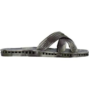 Παπούτσια Άνδρας Σανδάλια / Πέδιλα Sensi 5151/S Πράσινος