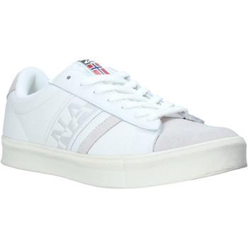 Xαμηλά Sneakers Napapijri NA4ERT