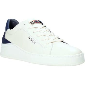 Xαμηλά Sneakers Napapijri NA4ERG