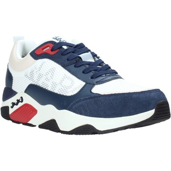 Xαμηλά Sneakers Napapijri NA4ES9