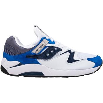 Xαμηλά Sneakers Saucony S70439
