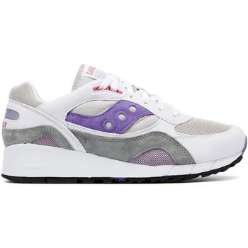 Xαμηλά Sneakers Saucony S70441