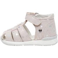 Παπούτσια Κορίτσι Σανδάλια / Πέδιλα Falcotto 1500862 02 Ροζ