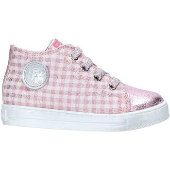 Ψηλά Sneakers Falcotto 2014600 10