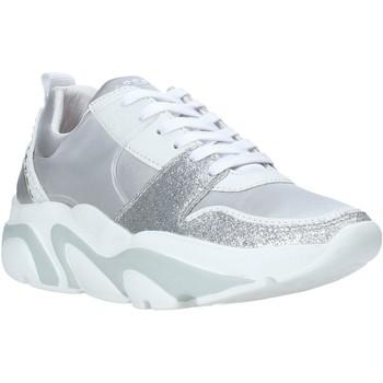 Xαμηλά Sneakers Apepazza S0EASY01/MIX