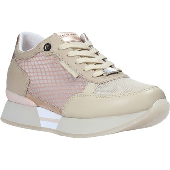 Xαμηλά Sneakers Apepazza S0RSD01/NET