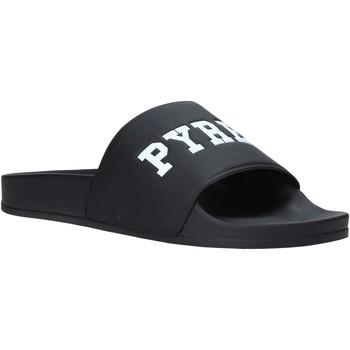 σαγιονάρες Pyrex PY020167