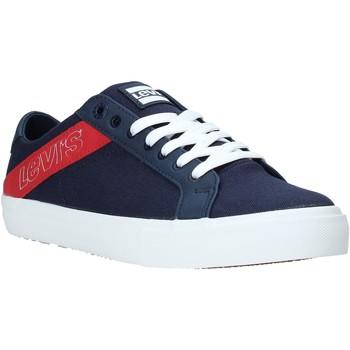 Xαμηλά Sneakers Levis 230667 1919