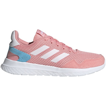 Xαμηλά Sneakers adidas EG3054