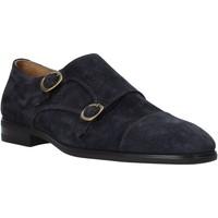 Παπούτσια Άνδρας Derby Maritan G 112985MG Μπλε