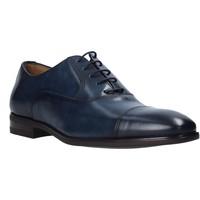 Παπούτσια Άνδρας Richelieu Maritan G 141130MG Μπλε