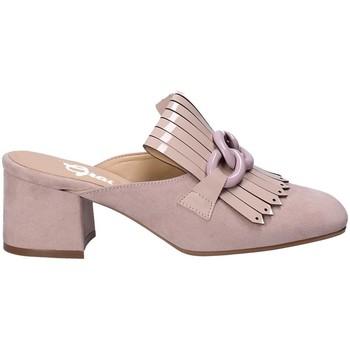 Τσόκαρα Grace Shoes 1939
