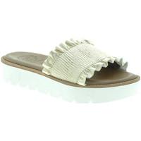 Παπούτσια Γυναίκα Τσόκαρα 18+ 5812 Οι υπολοιποι