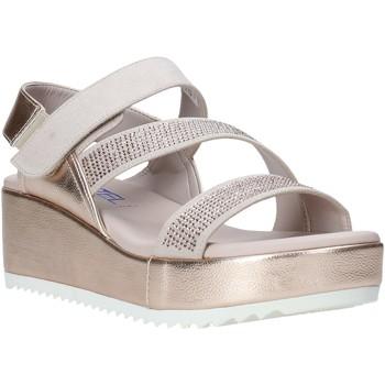 Παπούτσια Γυναίκα Σανδάλια / Πέδιλα Comart 503428 Ροζ