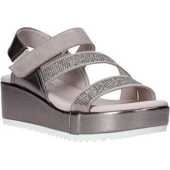 Παπούτσια Γυναίκα Σανδάλια / Πέδιλα Comart 503428 Μπεζ