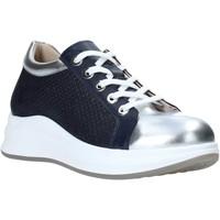 Παπούτσια Γυναίκα Χαμηλά Sneakers Comart 5C3427 Μπλε