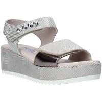 Παπούτσια Γυναίκα Σανδάλια / Πέδιλα Comart 503359 Μπεζ