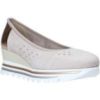 Παπούτσια Γυναίκα Γόβες Comart 8C3485PE Μπεζ