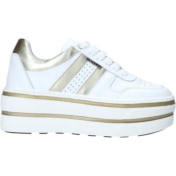 Xαμηλά Sneakers Exton 1505