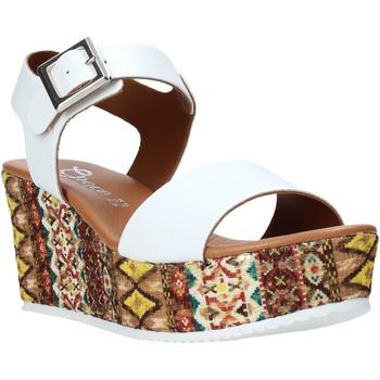 Σανδάλια Grace Shoes 06