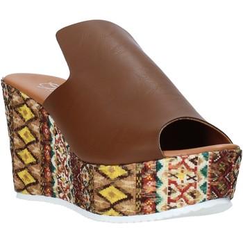 Mules Grace Shoes 11