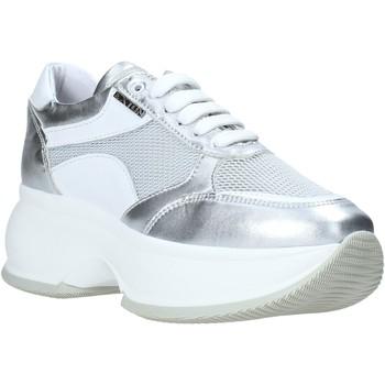 Xαμηλά Sneakers Exton 1575