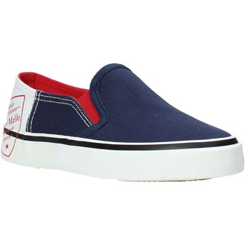 Slip on Fred Mello S20-SFK301