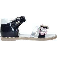 Παπούτσια Κορίτσι Σανδάλια / Πέδιλα Miss Sixty S20-SMS753 Μπλε