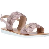 Παπούτσια Κορίτσι Σανδάλια / Πέδιλα Miss Sixty S20-SMS786 Ροζ