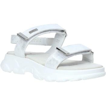 Παπούτσια Κορίτσι Σανδάλια / Πέδιλα Miss Sixty S20-SMS788 λευκό