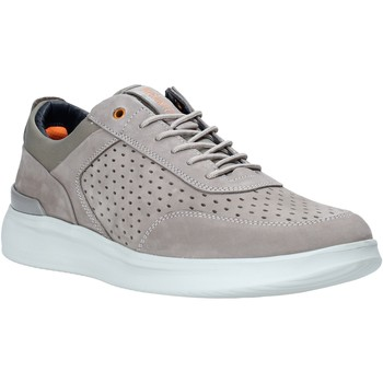 Xαμηλά Sneakers Impronte IM01020A