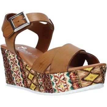 Σανδάλια Grace Shoes 13