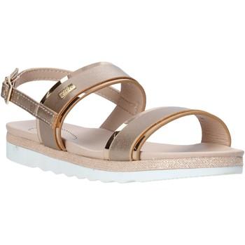 Παπούτσια Κορίτσι Σανδάλια / Πέδιλα Miss Sixty S20-SMS778 Ροζ