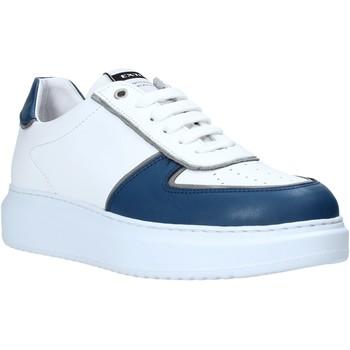 Xαμηλά Sneakers Exton 956