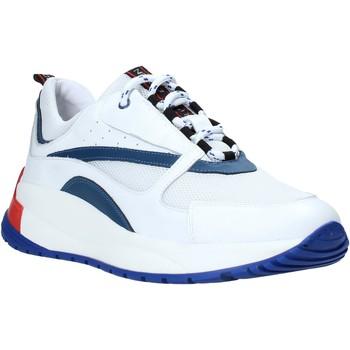 Xαμηλά Sneakers Exton 291